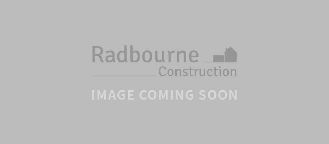 radbourne construction